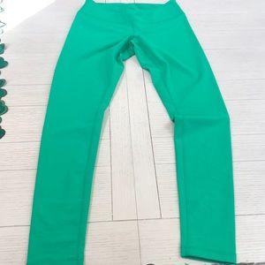 Zella full length athletic pant